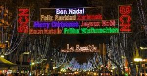 christmas-barcelona